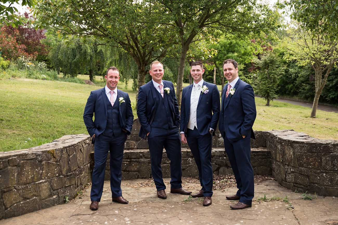 Woodford-Dolmen-wedding-45