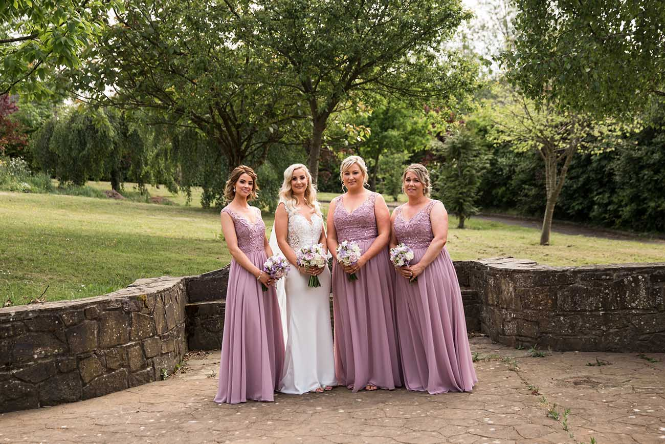 Woodford-Dolmen-wedding-49