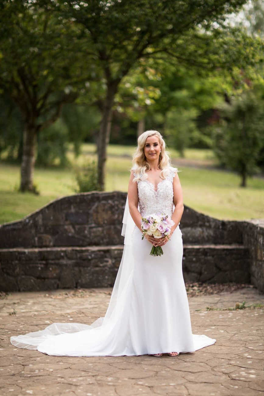 Woodford-Dolmen-wedding-50