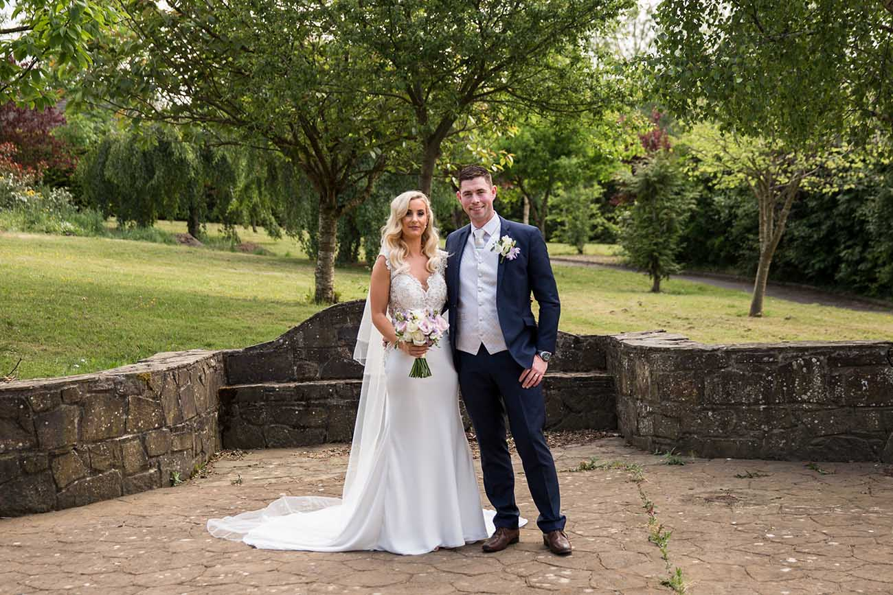Woodford-Dolmen-wedding-51