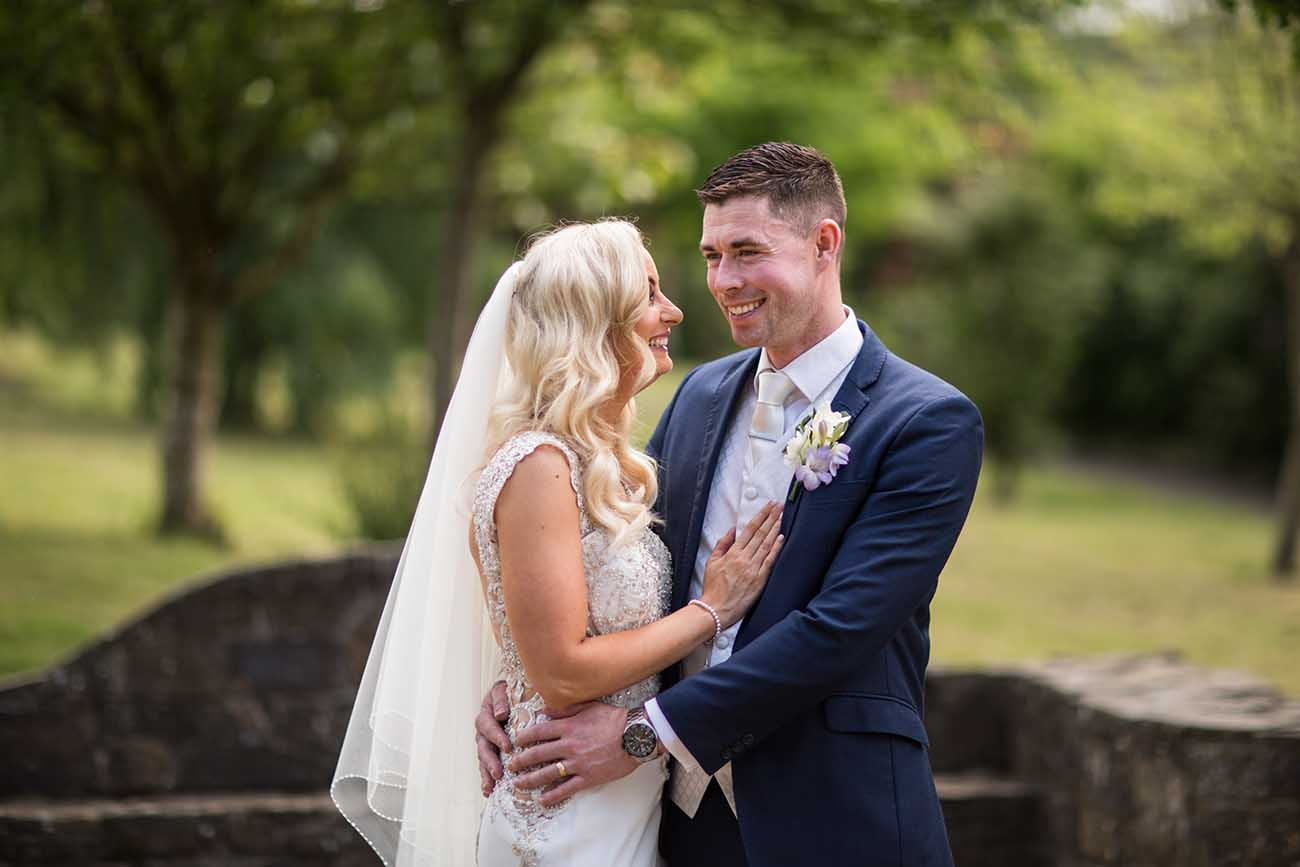 Woodford-Dolmen-wedding-52