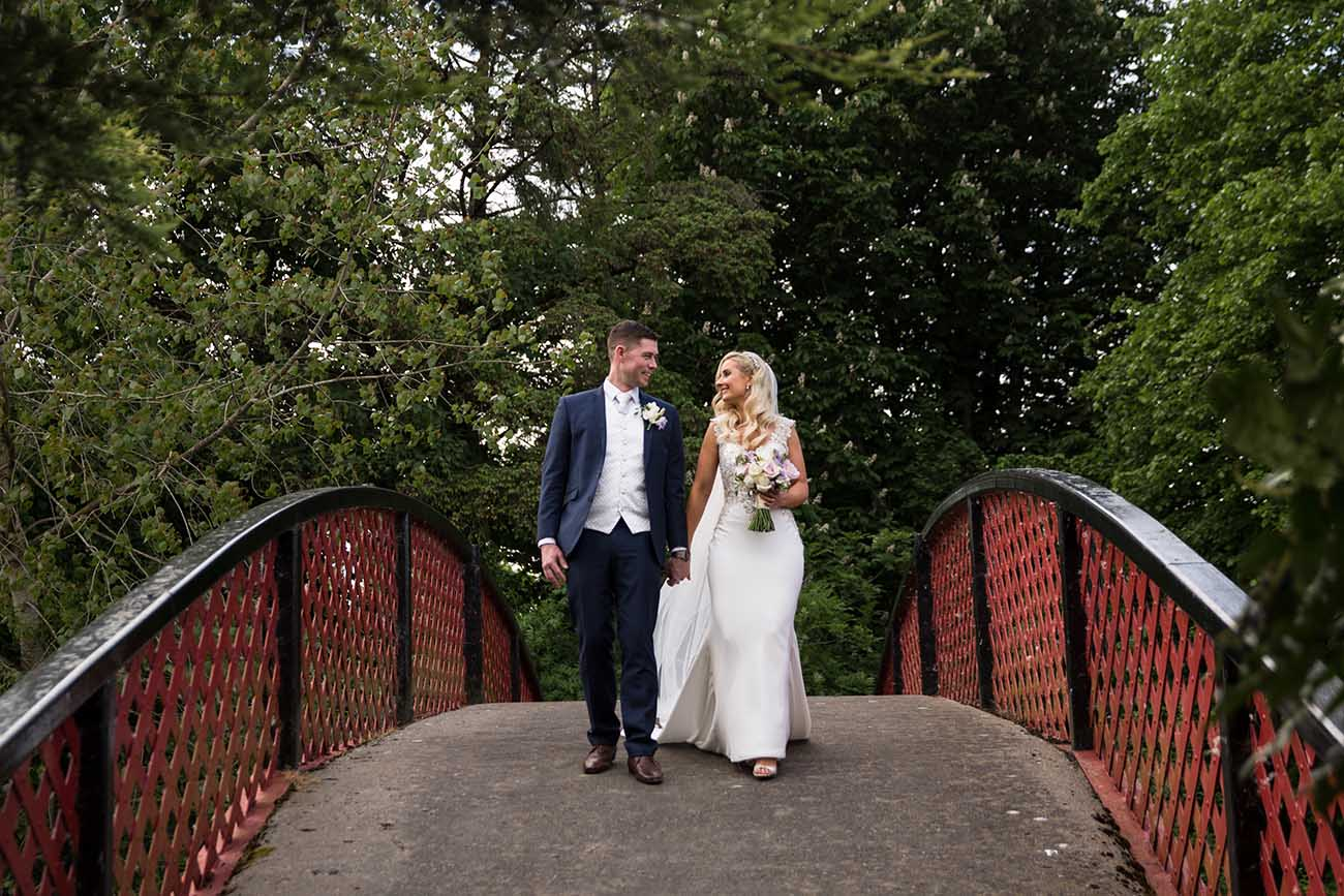 Woodford-Dolmen-wedding-57