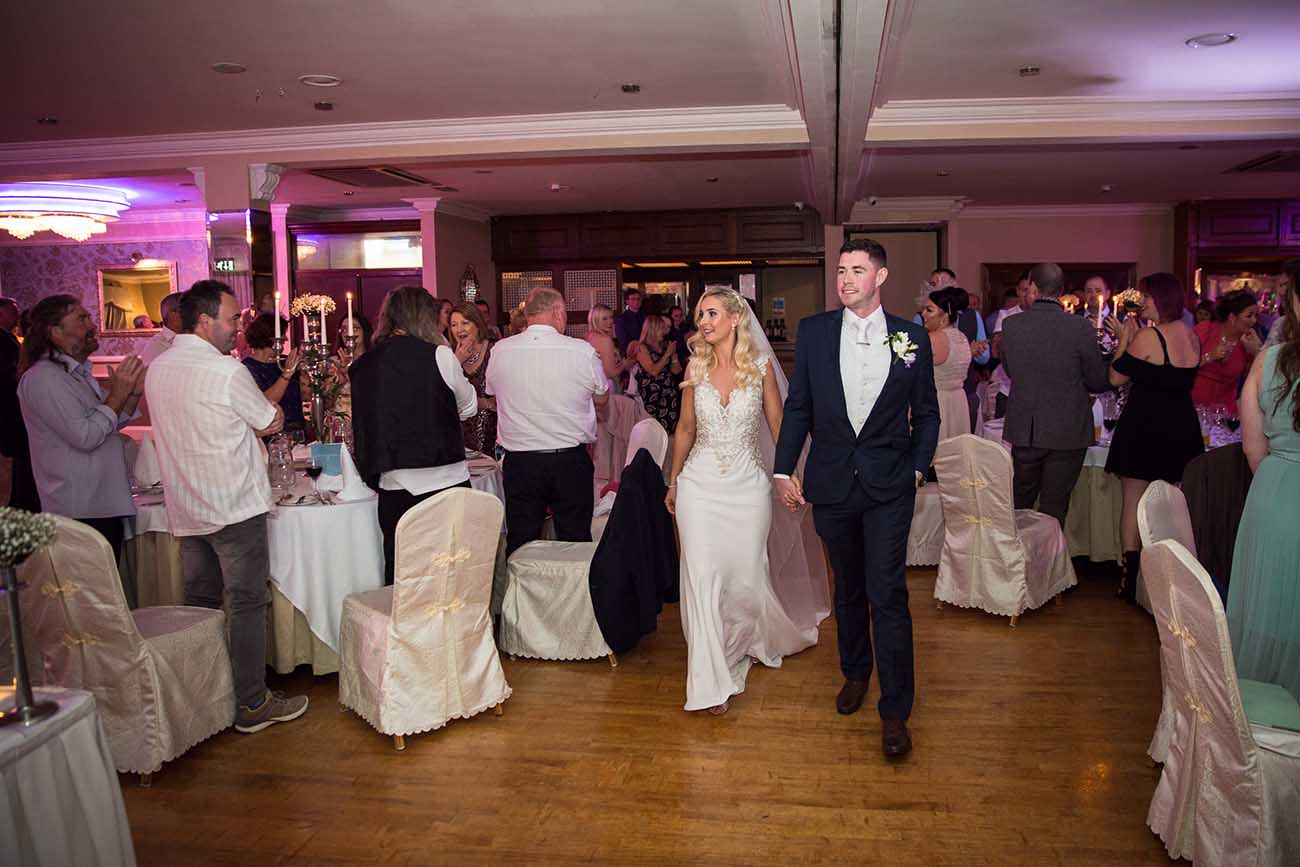 Woodford-Dolmen-wedding-64