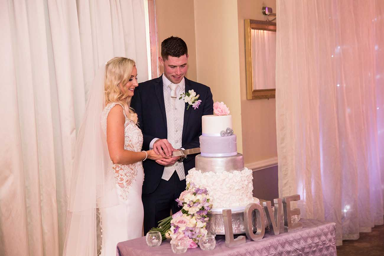 Woodford-Dolmen-wedding-67